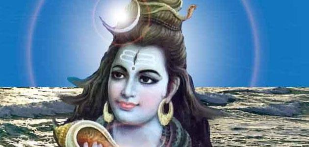 bhairav chaaleesa