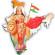 भारत माता मंदिर, वाराणसी