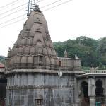 Shivaratri Story