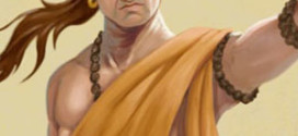 चाणक्य नीति : दसवां अध्याय (Chanakya Niti: tenth chapter)