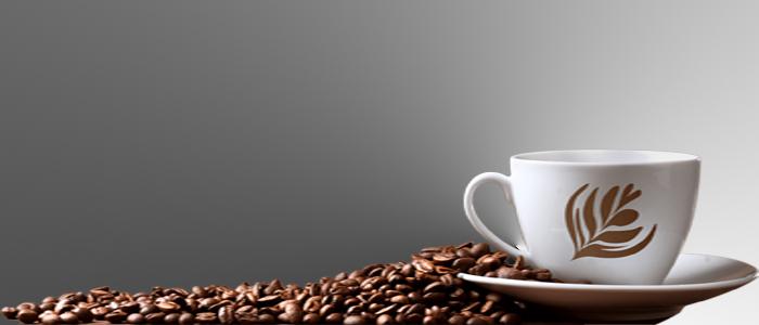Ek Cup Coffee Story