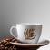 एक कप कॉफ़ी