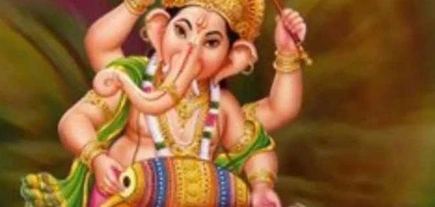 Jai Ganesh Bhajan