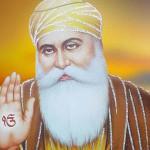 Pinjare Ke Panchi Re Bhajan