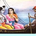 guruvaar ham bhee sharanaagat hai sveekaar karo to jaane