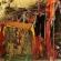बलूचिस्तान के एक मंदिर को ……