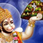 Bole Bole Hanuman Bole bhagto siya ram