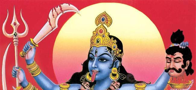 Jino Mata Shakti Mangal Path Davitya Sakand Bhajan
