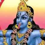 Ghan Ghan Ghan Ghanta Baje Chamunda Ke Dware Per Bhajan