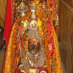 Mera Chota Sa Paarivar Maiya Aa Jao Ek Bar Bhajan