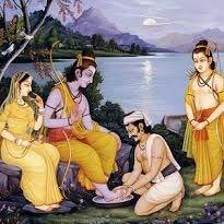 Naiya le chal parli pr Bhajan