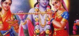Shyam bhagti jagaran