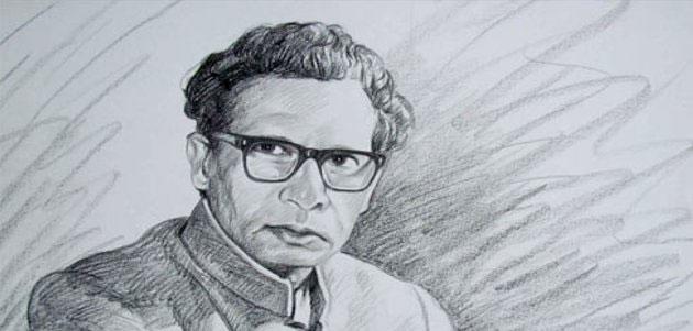 madhushaala harivansh raay bachchan
