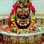 Dvadash Jyotirling
