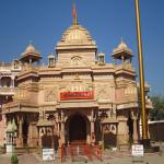 Raghuvir Tumhare Mandir Mein Main BhajanSunane Aya Hu Story