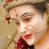 श्रीदुर्गासप्तशती के आदिचरित्र का माहात्म्य