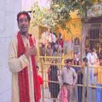 Mela Maiya Da Aauda Hai Har Sal Story