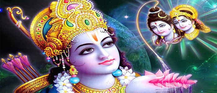 Hari Name nahiTo Jeena Kya Bhajan