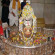 रामेश्वरम ज्योतिर्लिंग