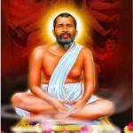 Ram Krishan PermHans Chariter
