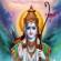 मेरे राम मेरे घर आएंगे आएंगे प्रभु आएंगे