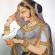 राजकुमारी सुकन्या का बलिदान