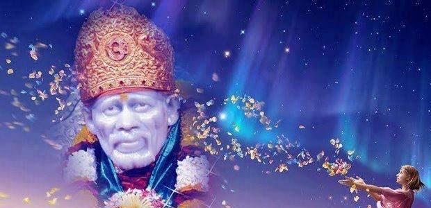 guruvar ham bhee sharanaagat hain sveekaar karo to jaane