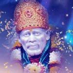 Guru Purnima oshad main story