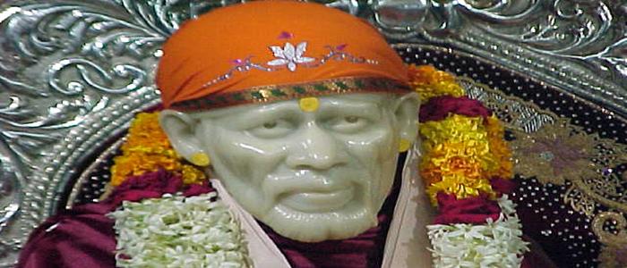 Shirdi Sai Baba Story