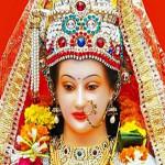 Hajriyan Parwan Karo Maa Hajriyan Bhajan