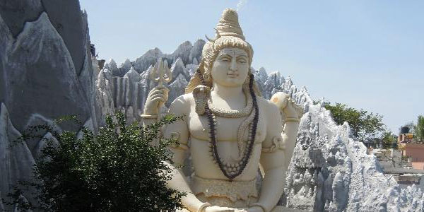 shiv-bhagvan