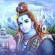 चलो शिव शंकर के मंदिर में भक्तो