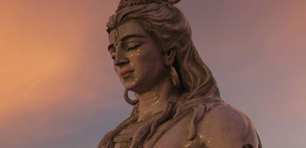Avdhuteshwar incarnation of Lord Shiva