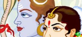 Maha Shivaratri jagran