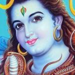 daada tera kya farz nahee bhakto ke ghar aane ka