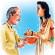 उपदेशप्रद कहानी: शुभचिंतन का प्रभाव