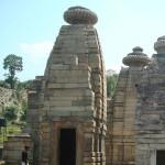 story of baba baijnaath dhaam
