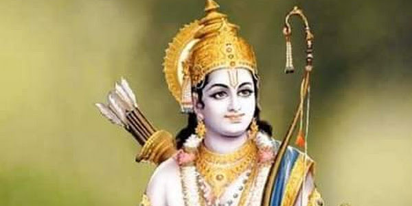 Rama Rama Ratete Beti Re Umariya Story