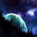 सृष्टि तथा सात ऊर्ध्व एवं सात पाताल लोकों का वर्णन