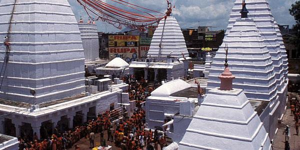 vaidyanath-jyotirlinga