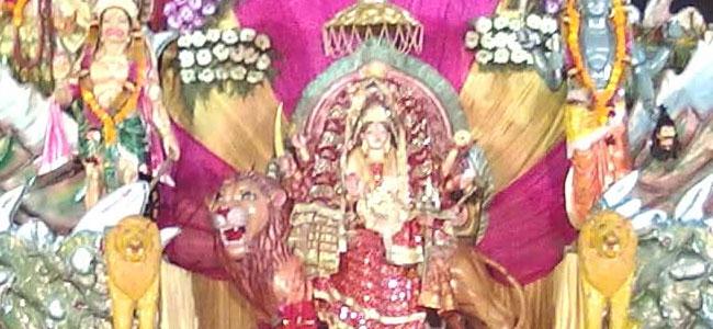 vaishnav-devi