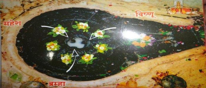 Grishneshwar Mahadev Jyotirling story