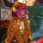 Kall Bharav Nath Mandir
