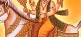 Dos Nivaran Pooja