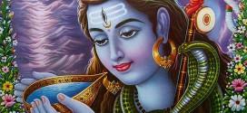 Jai Ho Bhole Nath Jai Ho Bhandari