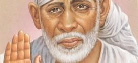 Sai Ram Sai Shyam……………………