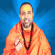 Audio/Video of Swami Akhandanand ji