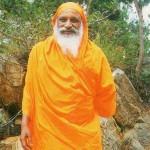 dyanandsaraswati