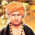 dyanand-saraswati