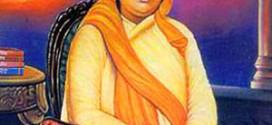Achievements of Dyanand Saraswati